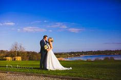 Glasson house an country club hotel in Athlone, Ireland     Athlone Ireland, Wedding Pictures, Wedding Day, Wedding Photography, Club, Country, House, Style, Pi Day Wedding