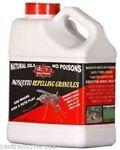 Best Outdoor Mosquito Repellents