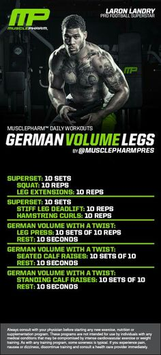 15 jan 2014 Bodybuilding Motivation, Bodybuilding Workouts, Chest Workouts, Gym Workouts, Musclepharm Workouts, German Volume Training, Crossfit, Back Exercises, Chest Exercises