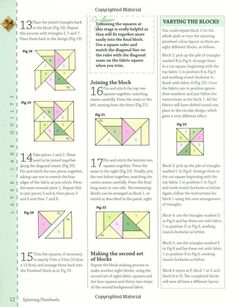 Stash-Buster Quilts: Time-Saving Designs for Fabric Leftovers: Amazon.co.uk: Lynne Edwards: Books