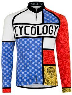 b7d146a35 359 Best bike jersey images