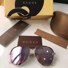 gucci Sunglasses, ID : 50061(FORSALE:a@yybags.com), gucci accessories, gucci full name, gucci wallet online shop, gucci jansport laptop backpack, gucci quilted handbags, gucci bag designers, gucci cheap book bags, gucci information, gucci designer handbags for cheap, gucci backpacks for boys, is gucci a good brand, gucci italian website #gucciSunglasses #gucci #store #gucci #online