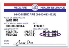 AARP Medicare Supplement Insurance Plans