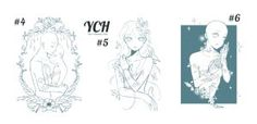 [close] YCH Auction: poses 1 by elfexar on DeviantArt Poses Manga, Anime Poses, Figure Drawing Reference, Art Reference Poses, Anime Drawing Styles, Manga Drawing, Character Art, Character Design, Drawing Body Poses