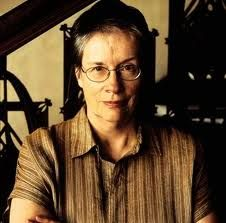 Shipping News A Novel - Annie Proulx - Pulitzer Prize Winner - PDF