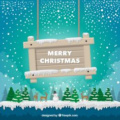 Christmas Wishes Messages, Happy Christmas Wishes, Merry Christmas Vector, Christmas Images, Christmas Design, Merry Xmas, Christmas 2019, Christmas Ornaments, Christmas Jesus