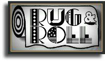 We sell all type of Modern rugs, Contemporary rugs, Traditional rugs, Kids rugs, Shaggy rugs, Floral rugs, Stripes rugs, Plain rugs, Wool rugs, Budget rugs, Handmade, Machine woven, Indian rugs, Persian rugs, Afghan rugs, UK made rugs Buy online - Visit us now                                                  www.rugandroll.co.uk