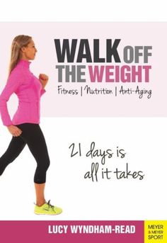 Walk Off the Weight: Fitness - Nutrition - Anti-aging - 21 Days Is All It Takes Pre Workout Nutrition, Workout Diet Plan, Post Workout Food, Fitness Nutrition, High Intensity Workout, Intense Workout, Lucy Wyndham, Good Pre Workout, Walking Plan