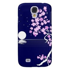 >>>This Deals          Cherry Blossom (Sakura) at night Speck Case Samsung Galaxy S4 Case           Cherry Blossom (Sakura) at night Speck Case Samsung Galaxy S4 Case We provide you all shopping site and all informations in our go to store link. You will see low prices onReview          Che...Cleck Hot Deals >>> http://www.zazzle.com/cherry_blossom_sakura_at_night_speck_case-179230599451417351?rf=238627982471231924&zbar=1&tc=terrest
