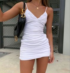 Look Fashion, Teen Fashion, Fashion Outfits, Pop Punk Fashion, 2000s Fashion, Classy Fashion, Fashion Tips, Looks Style, My Style