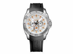 Reloj Hugo Boss Orange Plata 1512955 para Caballero-Liverpool es parte de MI vida