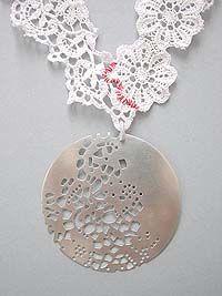 All Artist Leonor Hipólito Images   Velvet da Vinci Contemporary Art Jewelry and Sculpture Gallery   San Francisco