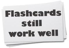 Paralegal Studies 101 (Flash Cards) - Call j. Hogan Group for your next long distance trial shipping.