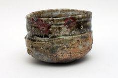 Charles Bound | Ceramic Tea Bowl | MIAR Ceramics & Arts