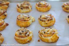 puff-pastry-mushroom-pinwheals-17