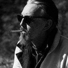 # Sons of Anarchy # Samcro # Chibs # Filip Telford # Tommy Flanagan