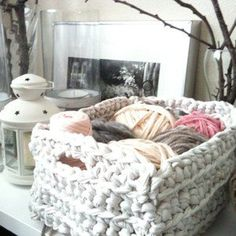 http://www.yeboles.com/product/crochet-basket