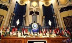 منظمة التعاون الإسلامي تنتقد قانون العدالة ضد…: وصفت منظمة التعاون الاسلامي التشريع الذي أقره الكونغرس الاميركي، المعروف باسم قانون 11…
