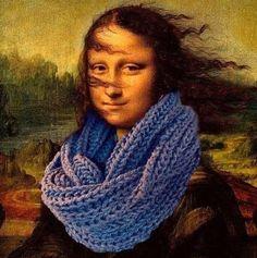 Mona Lisa Drawing, Mona Friends, Mona Lisa Parody, Mona Lisa Smile, 6th Grade Art, Candy Art, Aesthetic Drawing, Arte Pop, Many Faces
