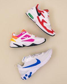 Neu Nike Air Max 90 Trainingsschuhe Bunt Damen Outlet