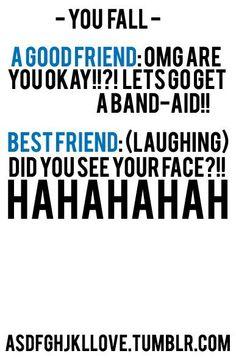 429 Best Besties 3 Images Bestfriends Besties Beat Friends