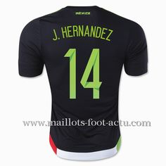 28 best maillot quipe mexique copa america 2015 images on pinterest message passing messages. Black Bedroom Furniture Sets. Home Design Ideas