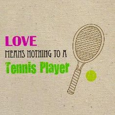 tennis quotes - Google Search