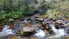 Kadina River