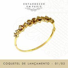 Vem para o Coquetel de lançamento no nosso showroom.. Dia 01/02 na Av. Paes de Barros, 853 - Mooca (SP)