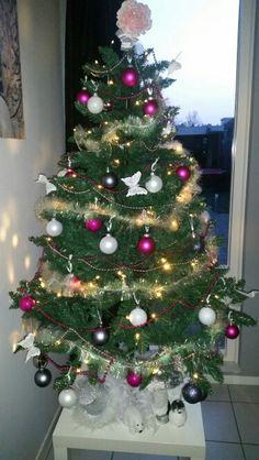 Kerstboom 29-11-2014