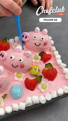 Mini Marshmallows, Mozzarella Sticks, Bungo Stray Dogs, Powerpuff Girls, Tiramisu, Deserts, Cooking Recipes, Sweets, Education