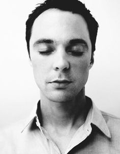 Jim Parsons - love him on Big Bang Theory! Jim Parsons, Beautiful Men, Beautiful People, Big Bang Theory, Famous Faces, Bigbang, Pretty People, Famous People, Actors & Actresses