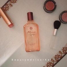 Yves Rocher, Perfume Bottles, Beauty, Perfume Bottle
