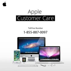 Is there #flickeringscreen issue in your #MacBook? If yes, then call our toll-free no 1-855-887-0097 or visit http://24hour-apple-support.org/