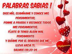 """JESUS PODEROSO GUERRERO: """" PALABRAS SABIAS """""""