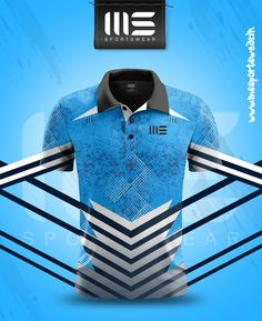 Behance is the world's largest creative network for showcasing and discovering creative work Cricket T Shirt Design, Free T Shirt Design, Sport Shirt Design, Sports Jersey Design, Sports Graphic Design, Sport T Shirt, Football Shirt Designs, Football Shirts, Football Dress