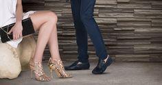 Kampania wizerunkowa. #błysk #party #elegancja #szyk #moda #trendy #glamour #fashion #luksus #bal