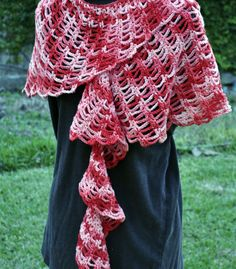 Free crochet pattern: Claire – The Crochet Dude/ Worsted weight – 500 yds total