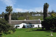 Trailrider - Adventures and Ride Reports: Tulbagh & Cape Dutch Gables Cape Dutch, Thatched Roof, South Africa, Holland, Buildings, Notes, Adventure, Mansions, House Styles
