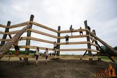 tough mudder obstacles - Google Search