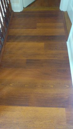 Quick-Step laminate flooring Dublin , Ireland . Isn`t it amazing what can Quick-Step certified installer do for you? Visit www.bargainflooring.ie !