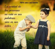 https://www.facebook.com/familiascom?hc_location=stream #frases #familia