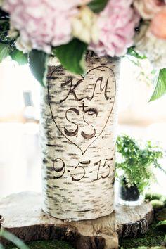 Venue: Bel-Air Bay Club - http://belairbayclub.com Wedding Planner: Ilana Ashley Events - http://www.stylemepretty.com/portfolio/ilana-ashley-rosenberg   Read More on SMP: http://stylemepretty.com/vault/gallery/75921