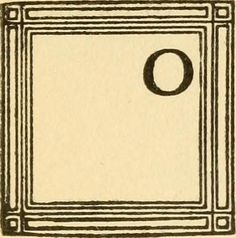 """Image from page 18 of """"The younger quire"""" (1911) 