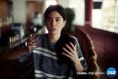 Portal Noticias Digital58: Javiera Mena: «el lesbianismo sigue siendo invisible»