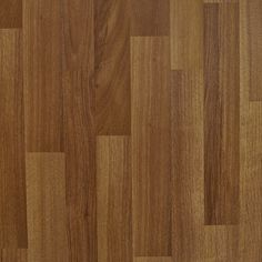 laminates texture – Homes Tips Laminate Texture, Walnut Laminate Flooring, Laminate Cabinets, Tiles Texture, Laminate Countertops, Wood Laminate, Wooden Flooring, Hardwood Floors, Wooden Floor Texture