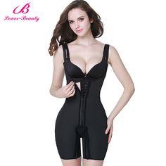 f51964a81f Cheap shaper undergarments