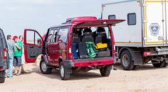 Van Design, 4x4, Trucks, Vehicles, Track, Truck, Vehicle, Cars, Tools