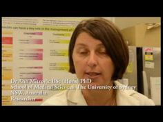 ▶ Documentary Film on Lyme Disease and Stealth Infections - YouTube