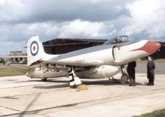 Eyes to the Skies — Supermarine attacker at rest at RAF Honily Navy Aircraft, Ww2 Aircraft, Aircraft Carrier, Military Jets, Military Aircraft, Commonwealth, War Jet, Navy Carriers, Airplane Fighter